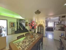 Casa à venda no bairro Santa Terezinha - Belo Horizonte/MG