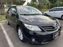 Corolla 2.0 ALTIS 2014