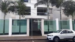 Apartamento para aluguel, 3 quartos, 1 suíte, 1 vaga, Centro - Uberlândia/MG