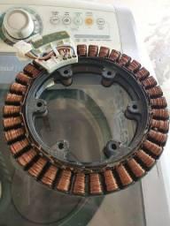 Título do anúncio:  Estator lse11 para rotor de 24 imans