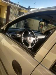 Vendo GM Corsa sedan 2004/2005 completo