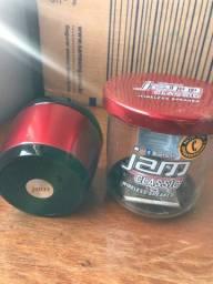 Caixa de som Jam bluetooth wireless