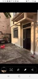 Apartamento em Marechal Hermes