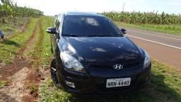 Hyundai I30 2.0 Automatico+Teto Solar+Couro