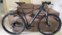 Bicicleta aro 29 mountain bike Elleven