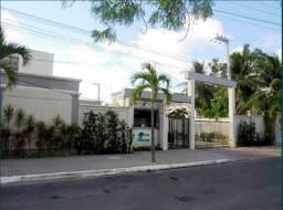 Alugo apartamento no Residencial Parque Fluence, 2 dormitórios, 1 vaga na garagem e 45m² .