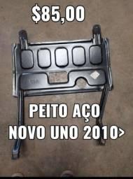 PEITO DE AÇO (novo uno 2010> (promoção)