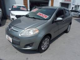 Título do anúncio: Fiat Palio 1.6 Essence 2.013 Completo / Baixa Kilometragem