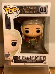 Funko Pop Daenerys Targaryen Game Of Thrones-03