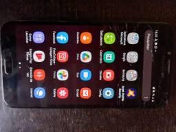 Vendo celular j4 32gb