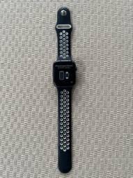 Apple Watch série 4 44 mm