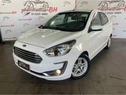 Ford KA SEDAN 1.5 SEL 2019