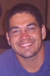 Professor de Português, Redação, Literatura e Espanhol