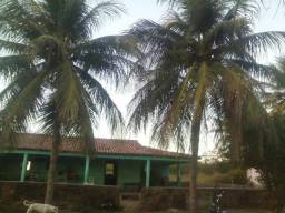 Fazenda Mandu .terreno com 690.000m2