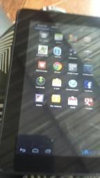 Vendo este tablet