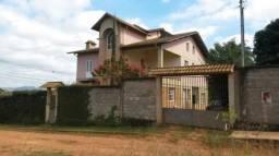 Título do anúncio: Casa Estilo Contemporâneo na Colônia do Marçal
