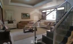 (HN) Casa Solta no Eusébio - Àrea Comercial - 260m² - 4 quartos - Duplex - Quintal
