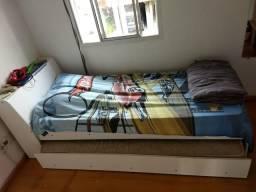 Bi-cama de solteiro
