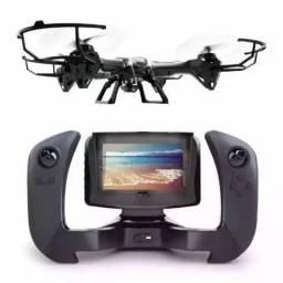 Drone Lark Fpv U842-1