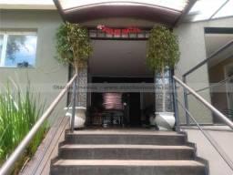 Apartamento à venda com 3 dormitórios em Assuncao, Sao bernardo do campo cod:17948