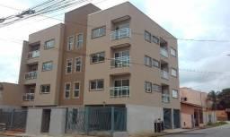 Excelente Apartamentos de 94,20 m e 106 m - Bairro Cruzeiro Sul - Pouso Alegre