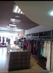 Linda loja no Centro de Dourados