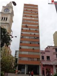 Escritório para alugar em Centro, Sorocaba cod:42546