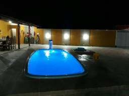 Promoção imperdível piscina 6 x 2.60 x 1.36