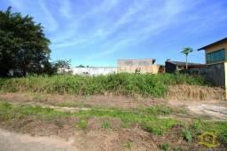 Terreno à venda em Oásis, Peruíbe cod:3003