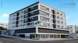 Apartamento com 2 dormitórios à venda, 66 m² por r$ 331.032 - vila nova - novo hamburgo/rs