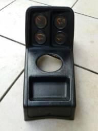 Console do Chevette GP comprar usado  Rio de Janeiro