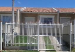 Casa no Jardim do Bosque Cachoeirinha com 2 Quartos para Aluguel