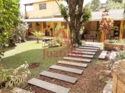 Sitio barato disponível para venda no bairro satélite, em juatuba   juatuba imóveis