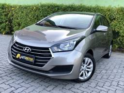Hyundai HB20s Automático 1.6 2016 EXTRA!! - 2016