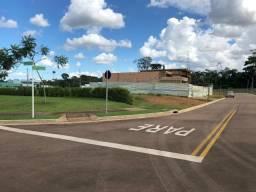 URGENTE: LOTES EM PORTO VELHO: Região Central e Condomínio