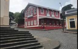 Vendo a Casa Mais Fotografada de Olinda