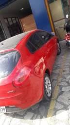 Fiat bravo repasse - 2012