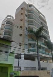 Apartamento 2 quartos c/suíte - Carlos Martins - Jardim Camburi