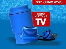 BARBADA!! Economize Muito com sua conta de água!!