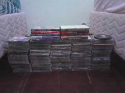 Lote cds
