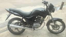 Vendo essa moto de manacapuru - 2010