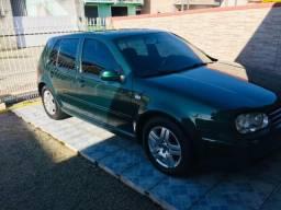 Carro - 2001