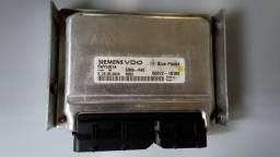 Módulo ECU 5WY5051A Empilhadeira Hyundai 25L7