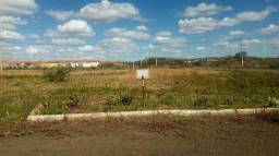 Terreno no Loteamento Jardim das Oliveiras