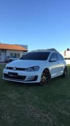 Golf GTI 2015 - 2015