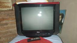 TV de 20 polegada
