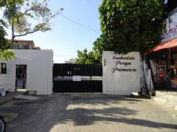 AP0294 - Apartamento 68 m², 02 quartos, 02 vagas, Ed. Primavera, Cajazeiras, Fortaleza/CE