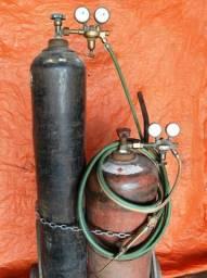 Ferramenta para oficina de lataria