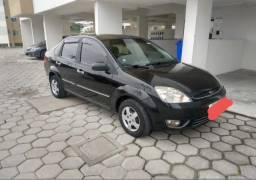 Fista Sedan Completo + Couro - 2005