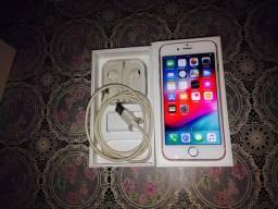 IPhone 6s d 64 gb